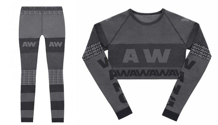 Alexander Wang H&M: alle prijzen! Bekijk hier de prijzen van de Alexander Wang H&M collectie. Bekijk alles hier voor 6 november 2014. Bekijk hier.