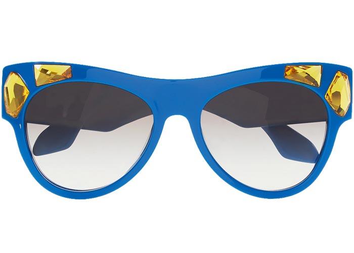 Zonnebrillen merken met een bijzonder uiterlijk. Alles over coole zonnebrillen merken met een apart, luxe en designer gehalte. Ontdek coole zonnebrillen en merken nu.