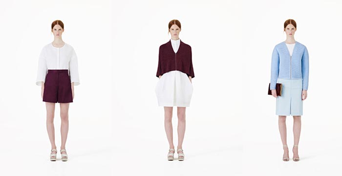 Alles over Cos kleding: Tijdloos en betaalbaar. Lees hier alles over het jongere zusje van H&M: Cos. Lees alles over Cos kleding. Ontdek alles nu.