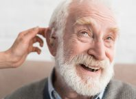 hoorapparaat kiezen
