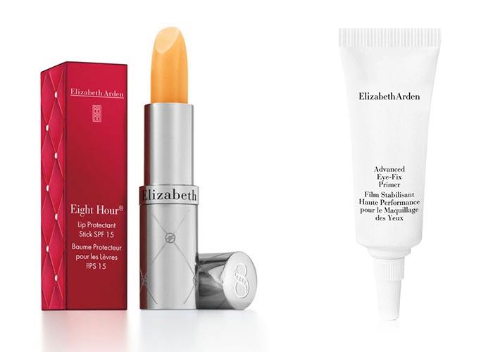 Goede lippenbalsem voor de winter: Van Elizabeth Arden tot By Terry. Alles over een goede lippenbalsem voor de winter. Lipverzorging is erg belangrijk.