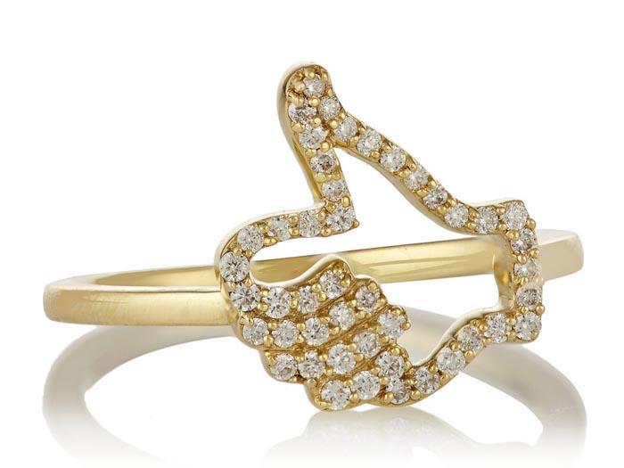 Finds: sieraden met humor. Sieraden, accessoires en juwelen van Finds. Ontdek alle ringen, armbanden en kettingen van dit label hier. Shop en bekijk nu.