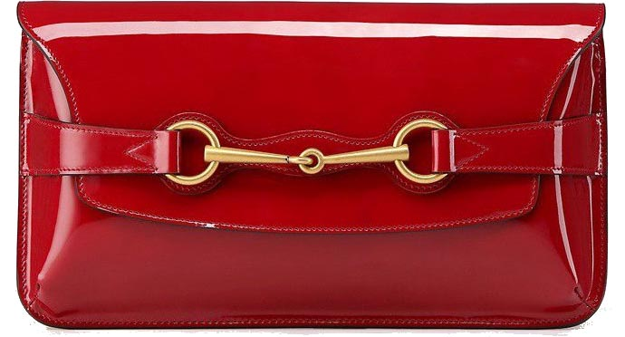 Ontdek hier alles over de China Exclusive collection van Gucci. Deze tassen van Gucci zijn fenomenaal en de rode kleur maakt deze tas een Gucci musthave.