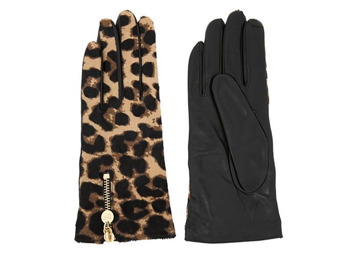 De perfecte handschoen voor jou! Van modemerken als Dvf, Finds en nog veel meer. Bekijk de fashionable handschoen voor de winter hier. Laat je inspireren.
