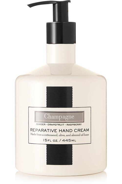 Handverzorging voor de winter maanden. Handcrème en handverzorging van Aesop, Kora Organics, Rodin, Sarah Chapman en andere labels. Voor de handen.