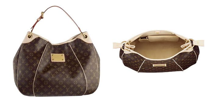 3b04eea4ab1 Alles over Louis Vuitton tassen: Nep of echt? Ontdek hier alles over neppe  en