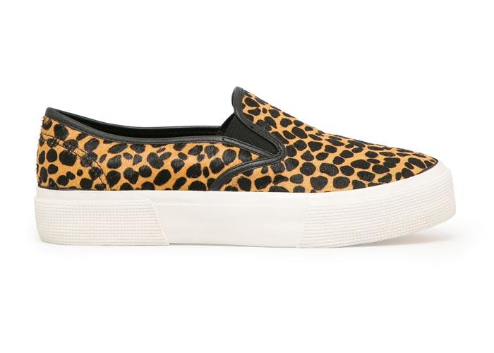 5 x de luipaard print voor de leopard freak. De luipaard print oftewel de leopard print. Mode, fashion, stijl en meer. Ontdek de luipaard print/ leopard print hier.