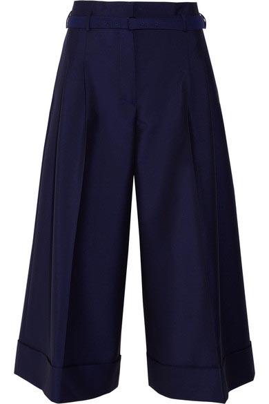 Acne Studios: herfst/winter collectie 2014 de leukste items. Bekijk hier de musthaves van Acne Studios herfst/winter 2014: sweaters, broeken en meer!