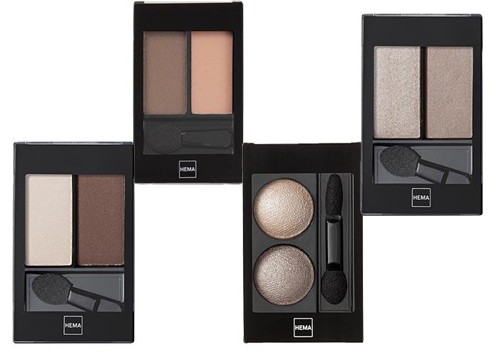Beauty tips voor meiden: oog make up, naturel, oogschaduw en make up. Natuurlijke oog make up: alle beauty tips voor meiden die hier van houden. Ontdek hier.