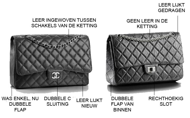 Chanel 2.55 prijzen 2014. Alles over de Chanel 2.55: alle prijzen van 2014 en de prijzen van 2013. Bekijk hier de prijzen van de klassieke flap bag.