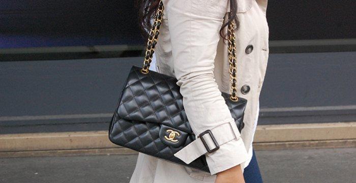 4179f5883e7 Ik wil een nep Chanel tas? - Fashionjunks.nl