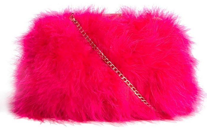Een statement maken met deze clutches! Alles over een statement maken met deze fashionable clutches! Laat je inspireren. Ontdek hier.