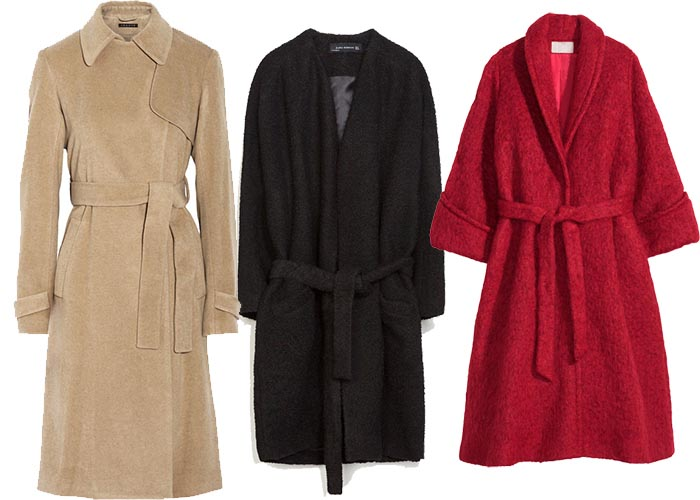 Winter musthave: de duster coat. Alles over de populaire duster coat. Ga voor deze jas, een echte musthave voor de winter. Lekker oversized en warm.