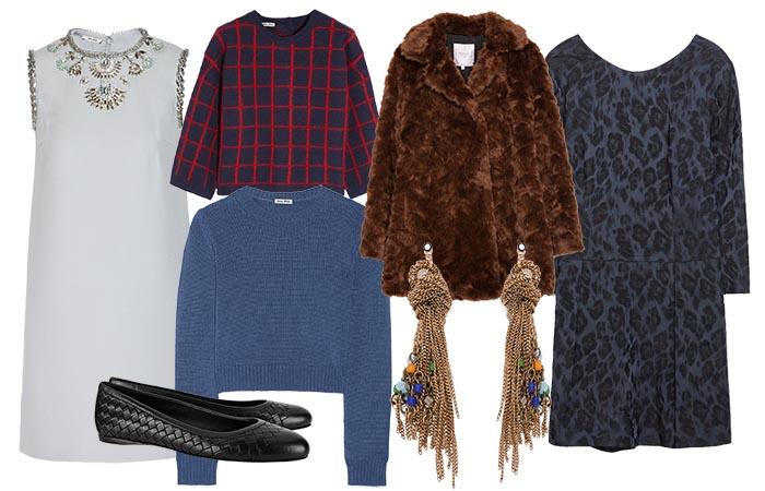 Stijlicoon Edie Sedgwick: alles over de mode, fashion en stijl van stijlicoon Edie Sedgwick. Ontdek haar stijl, fashion looks en modegevoel hier.