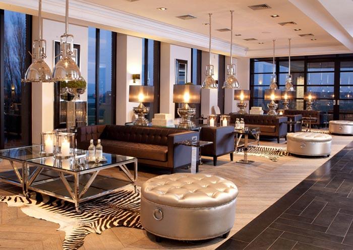 Eichholtz: interieur inspiratie. Voor je huis neem eens een kijkje bij Eichholtz. Een luxe interieur merk waar je veel home inspiratie kunt opdoen.