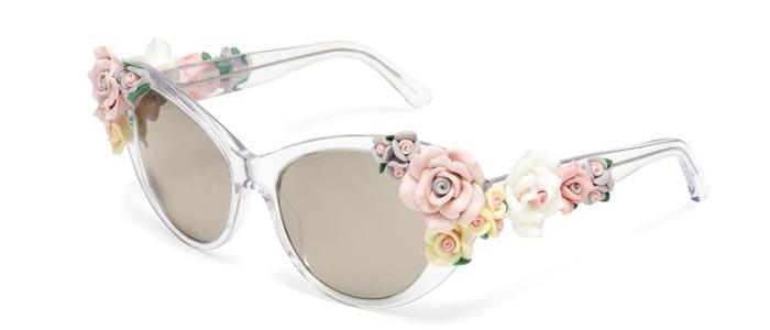 Voor je gezicht: Welke zonnebril past bij mij? Lees hier alles over de juiste zonnebril pasvorm voor je gezicht. Welke zonnebril past bij mij? Ontdek nu.