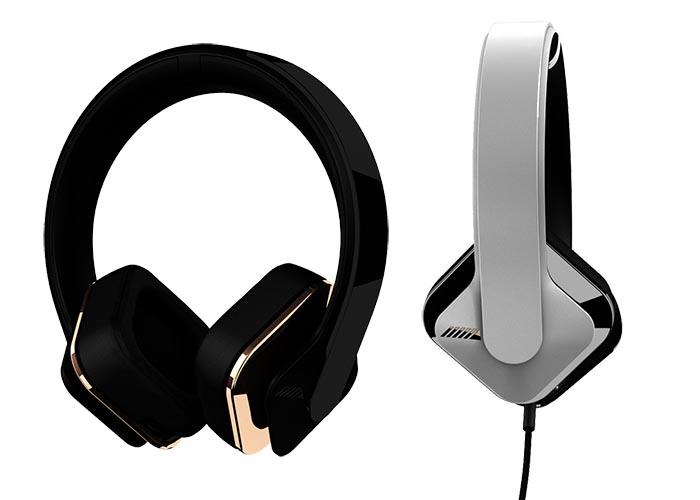 Headphones met een fashionable randje. Alles over coole headphones: Van Beats, Alpine en Proenza Schouler tot Frends. Leuke fashionable koptelefoons.