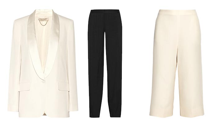 Back to work: update je 9 tot 5 look! Lees alles over de perfecte back to work garderobe. Update je 9 tot 5 look. Office chic was nog nooit zo stylish.
