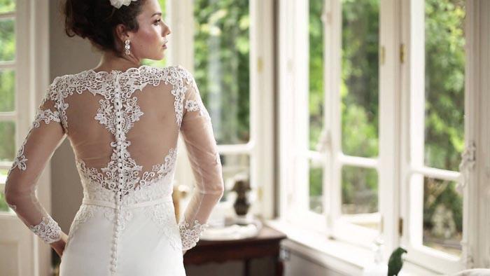 Ben je benieuwd naar de laatste bruidsmodetrends? Of wil je graag ideeën opdoen voor de jurk waarin jij gaat schitteren op jouw grote dag?
