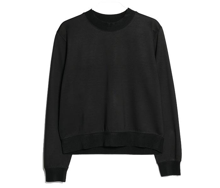 Jumpers zijn de ideale oktober musthave. Jumpers en sweaters zijn perfect om een fashion statement mee te maken. Shop en ontdek de leukste hier.