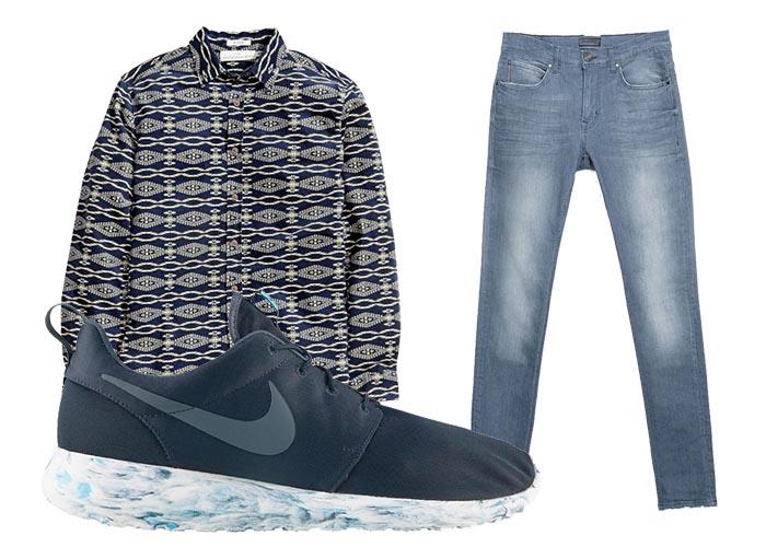 Oud & nieuw: mannenmode, Voor de man, jongen en boy: mannen mode en outfits. Wat draag jij met Oudejaarsavond en Oud & Nieuw. Een aantal mode tips.