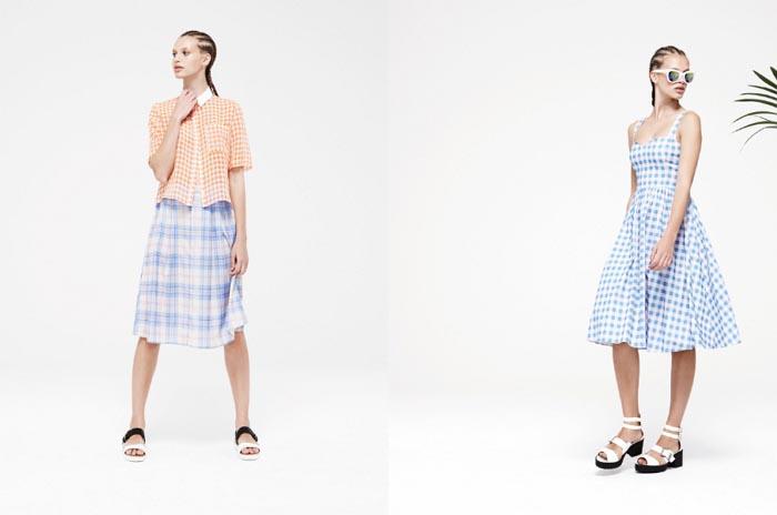 Primark lente collectie 2014. Lees hier alles over de Primark lente collectie 2014: trends, musthaves en leuke fashion items voor het voorjaar!