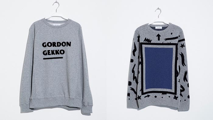 Scandinavisch design: Soulland online shop voor heren. Mannen mode: Soulland, Scandinavische mode, stijl en fashion voor heren. Ontdek het merk hier.