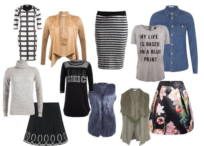 Van Tilburg online: mode, fashion en trends. Alles over Van Tilburg mode: online shoppen. De laatste trends, musthaves en leukste merken onder een dak vind je hier.