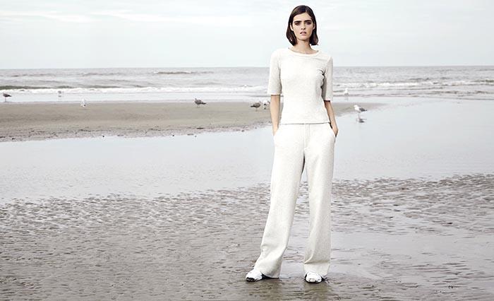 Vanilia kleding 2014 collectie. Bekijk hier de fashion herfst winter 2014 collectie. Vanilia kleding doet mee met de laatste trends. Ontdek nu.